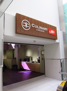 SAIT_culinary_campus