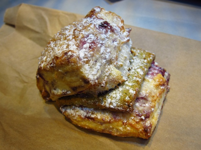 sait_white_chocolate_raspberry_pistachio_scone
