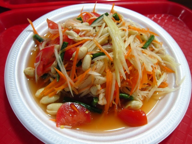 jackies_thai_papaya_salad
