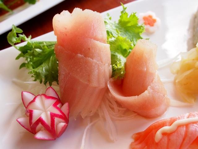 big_catch_toro_sashimi