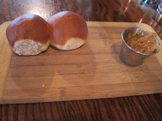 the_club_fresh_bread
