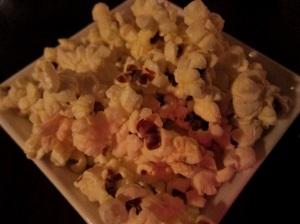 muse_truffle_popcorn