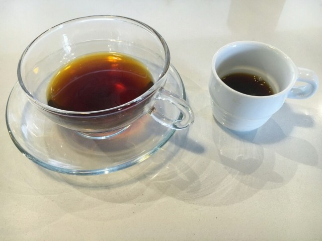 cafe_blanca_la_primavera